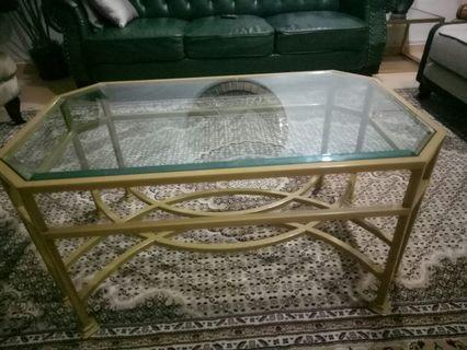 Coffee table Best value!!