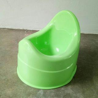 Chicco Baby Potty