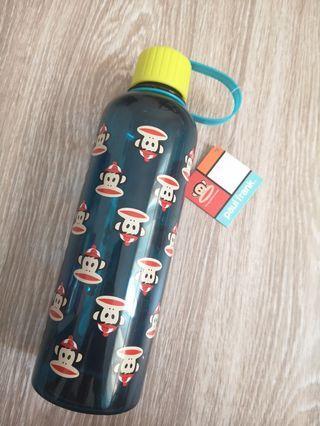 Paul Frank Water Bottle