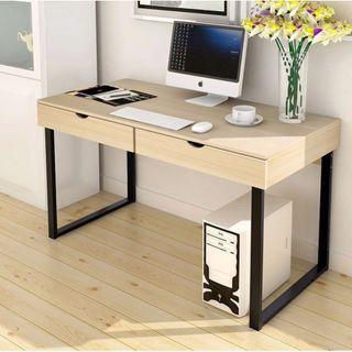 Dolca study table(858S)