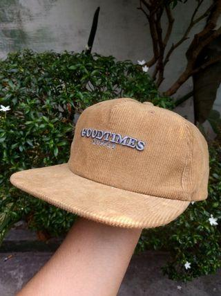 Goodtimes supply by Cotton On