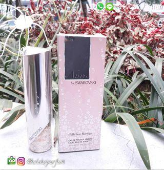 Aura by Swarovski 50ml EDT