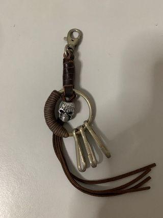Key Chian Hook