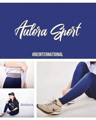 Free GIFT Aulora Kodenshi Pants