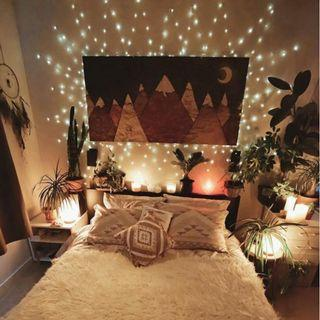 PROMOTION Fairy Lights (battery operated)
