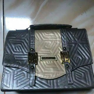 Charles n keith ORI Bag