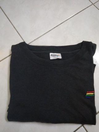 Benetton Formula One Shirt