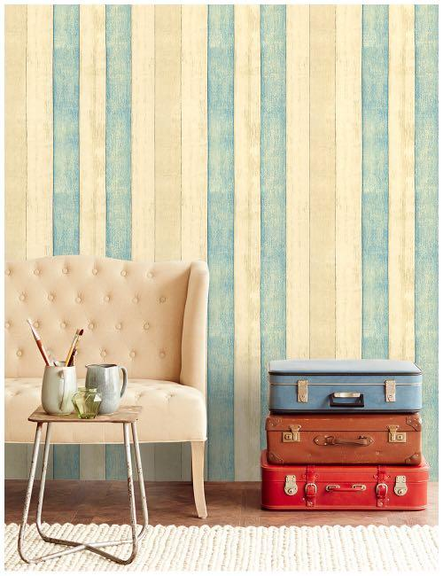 Peel Stick Wallpaper Furniture Home Decor Others On