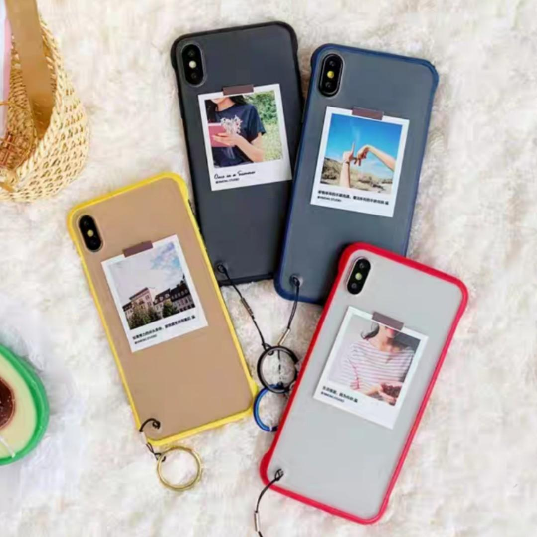 po customise photo card transparent phone case 1565928972 8aa0ed2c progressive