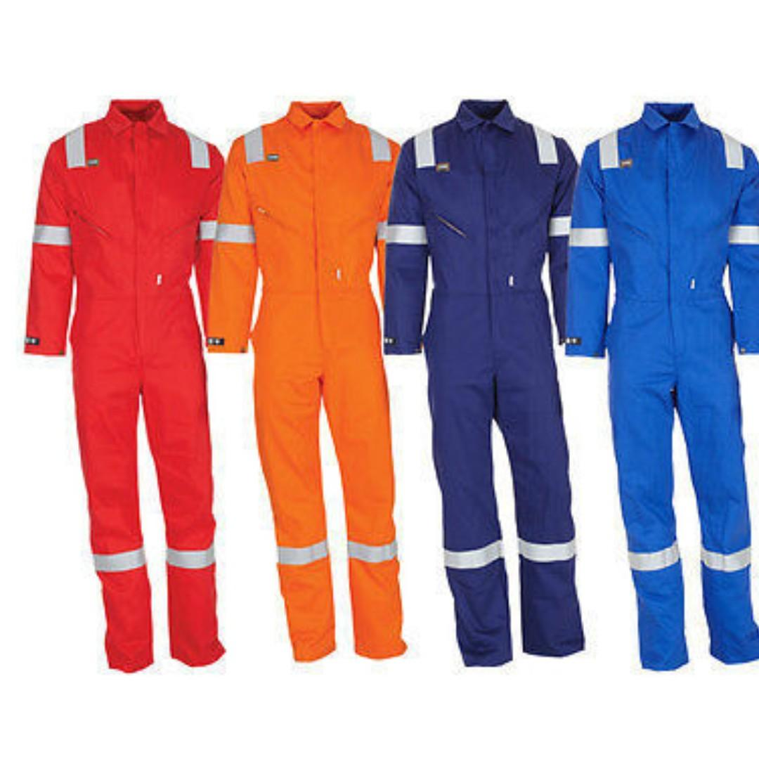 ppe supplies fire blanket coverall safety equipment direct ...