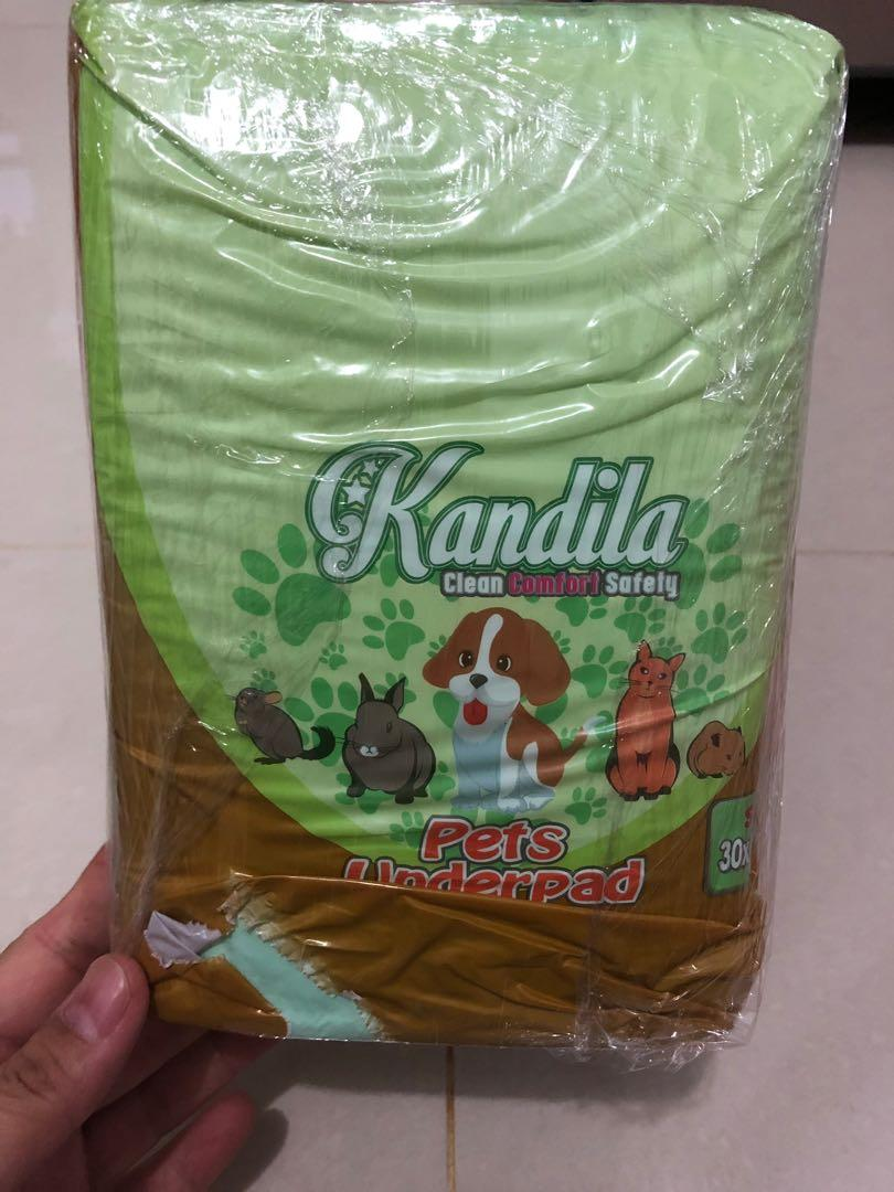 Borongan jual Vitamin anjing/pet feeder/poop bag/sisir anjing/tatakan pipis anjing/makanan anjing
