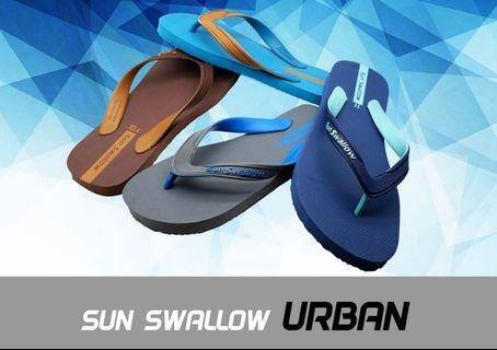Sandal Sun Swallow Unisex