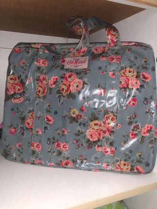 🛍  Bag