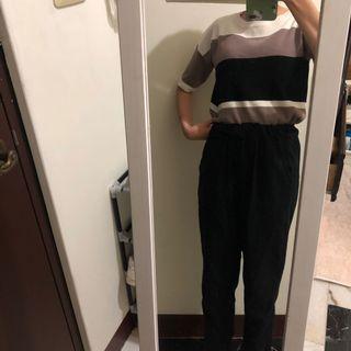 針織🧶上衣