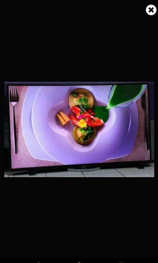 二手 SONY 55吋 智慧型 全方位 3D WIFI 連網 液晶電視 SMART TV KDL-55W950B