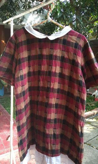 Midi dress by Eprise