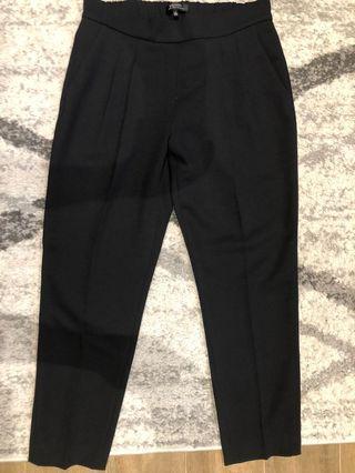 Babaton Conan Terrado pants