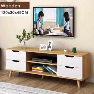 HOT TV Rack/TV Console /TV Cabine/Coffee Table F15S