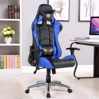 Champion Gaming Chairs/Gaming Chair/Office Chair/Type B