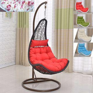 HOT Swing Chair/Hanging Chair/S333 Wholesales Chair