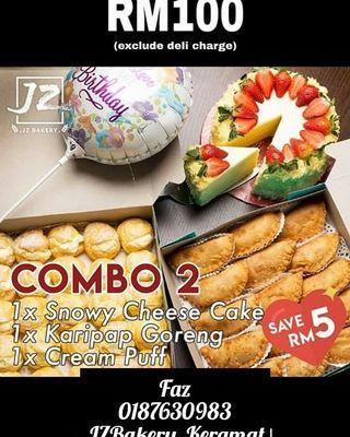 COMBO 2