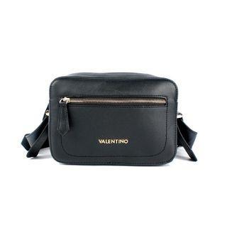 SLING BAG ITALIAN VALENTINO  Jual Tas Branded Original