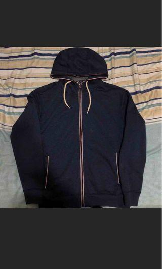 Hang Ten 外套