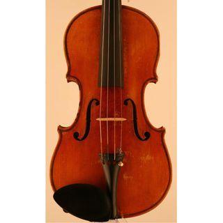 Old Stradivari 1713 Copy