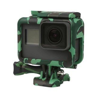 Gopro Camo Protective Frame
