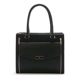 SHOULDER BAG DEBENHAM UK  Jual Tas Branded Original