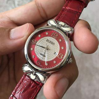 Jam BONIA original watch