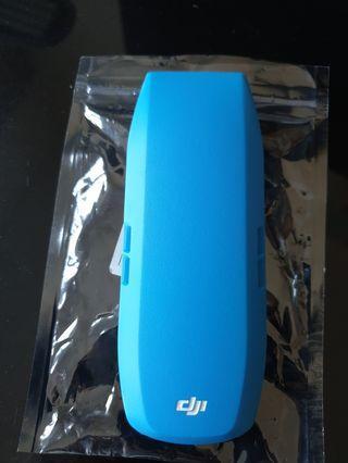 DJI Spark top cover casing