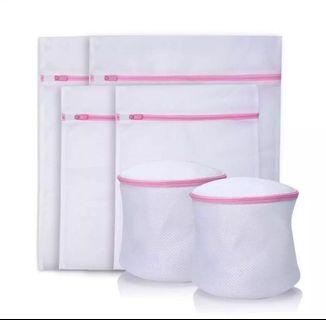 Laundry Net / Laundry Bag / Washing Net / Washing Bag