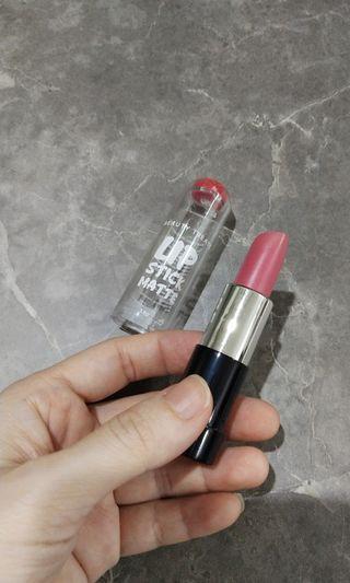 Lipstick matte Beautytreats