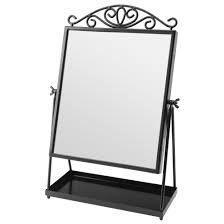 IKEA Karmsund mirror