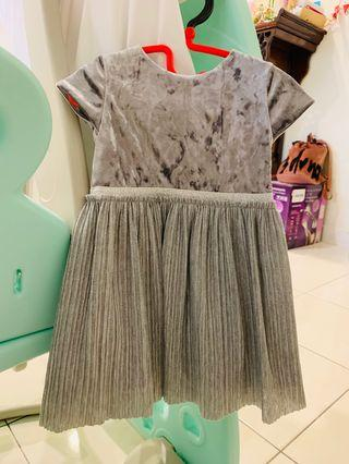 Mother Care dresses