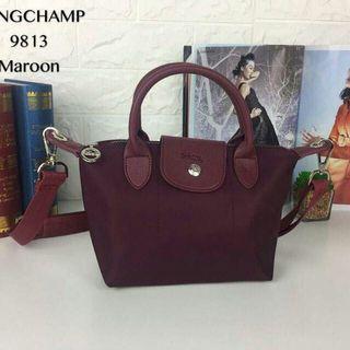 Sling & Hand Bag