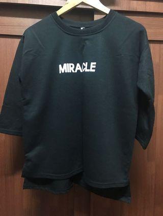 RM10 Blouse