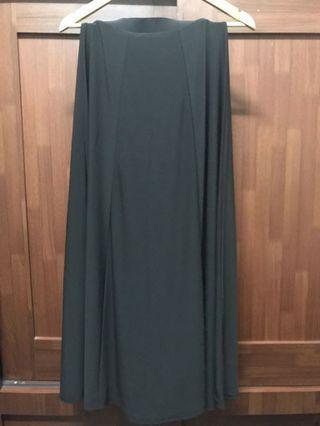 RM10 Long Skirt