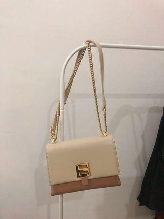 2-way handbag