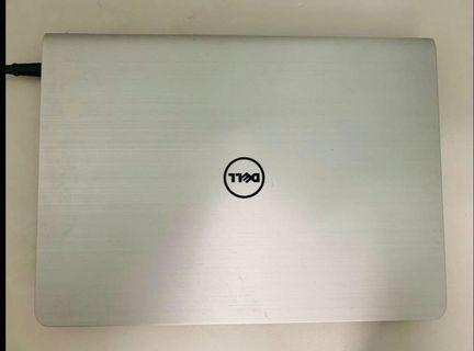 Dell Inspiron 14 Touch Screen