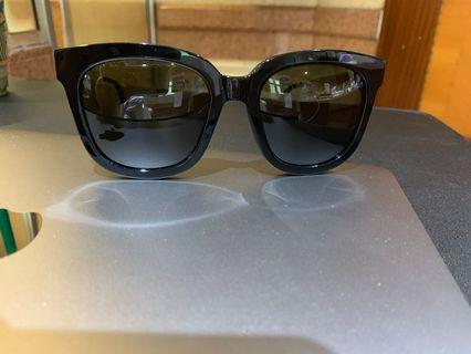 Absente GM Gentle Monster sunglass, 100% authentic