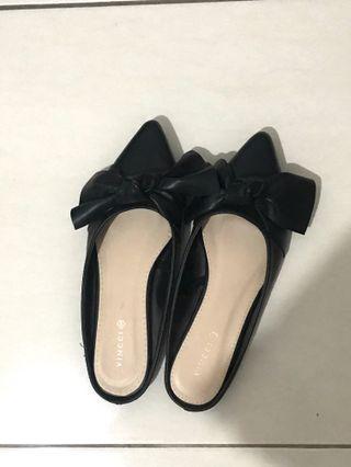 Sepatu Vinici