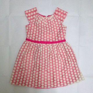 Sugar Plum   UK Size 4T