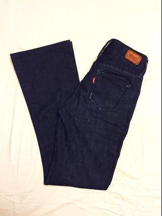 PRICE DROP Levi's Jeans Size 24