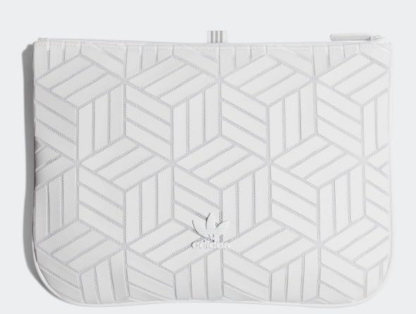 Adidas laptop sleeve