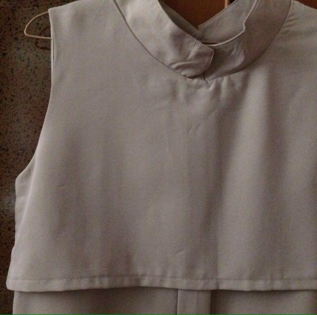 Berrybenka shirt