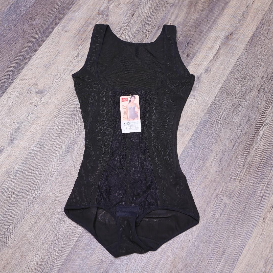 BRAND NEW Women's Shapewear Body Suit Corset (sizes SM to LG Available)