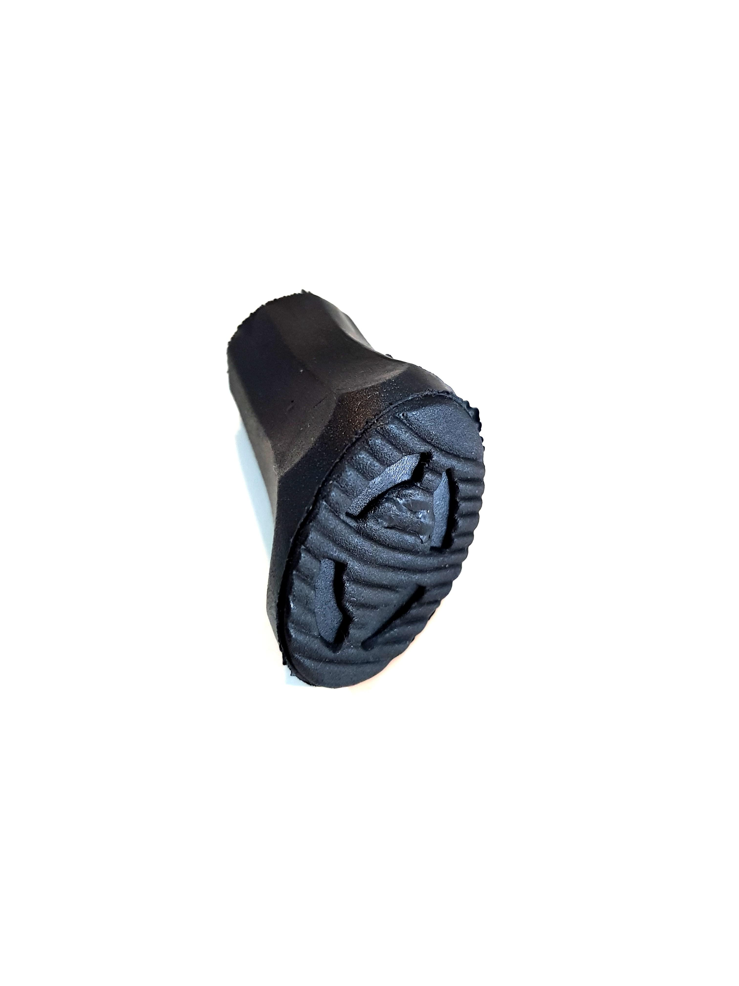 ***In Stock - Side Stand Rubber