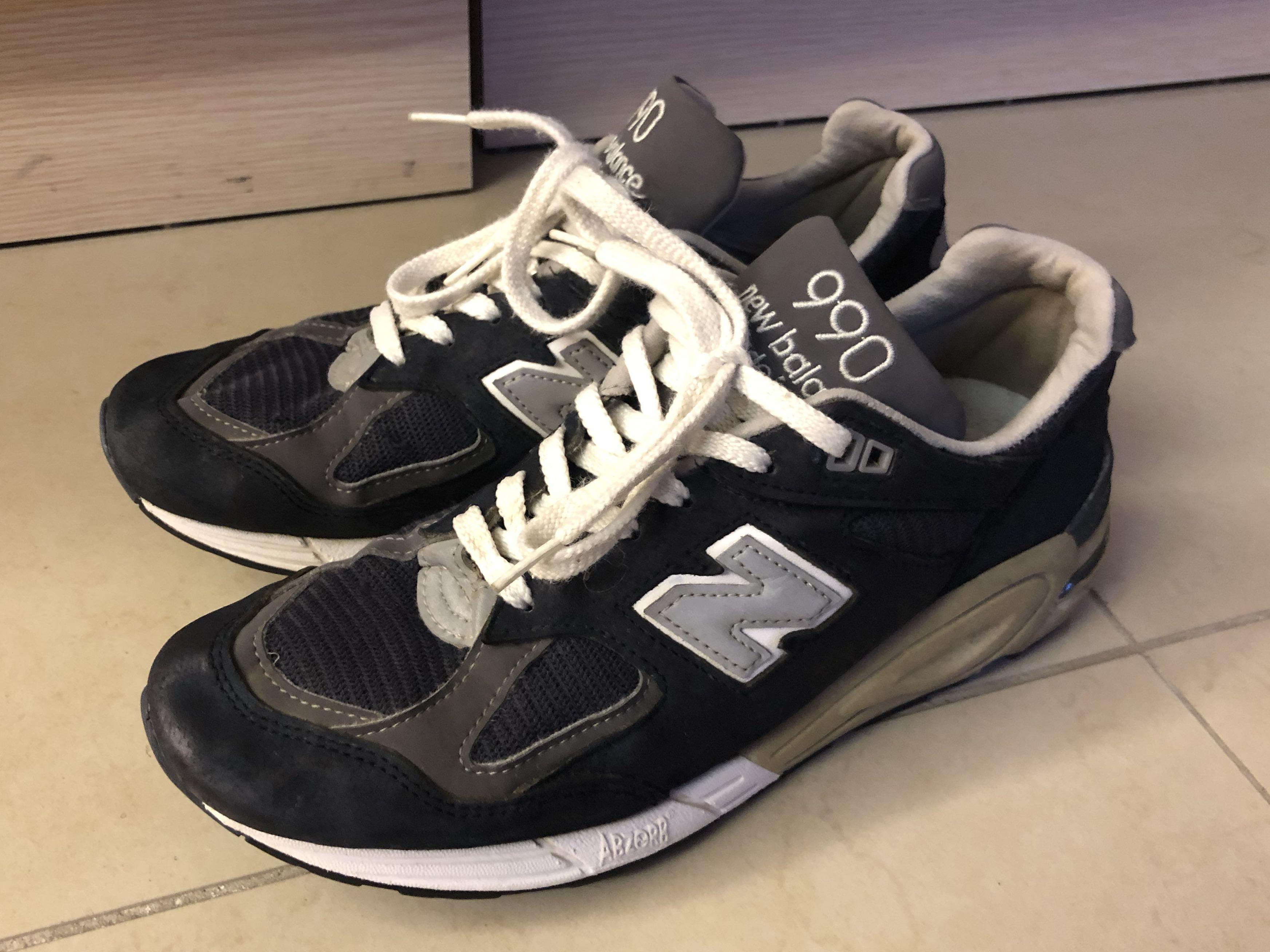new balance 40.5 Shop Clothing & Shoes Online